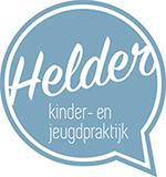 Kinder- en jeugdpraktijk Helder